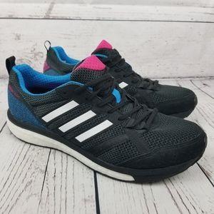 New Adidas Adizero Tempo Running Shoes